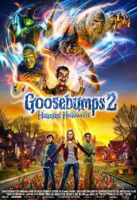 goosebumps_2_haunted_halloween-225951643-large