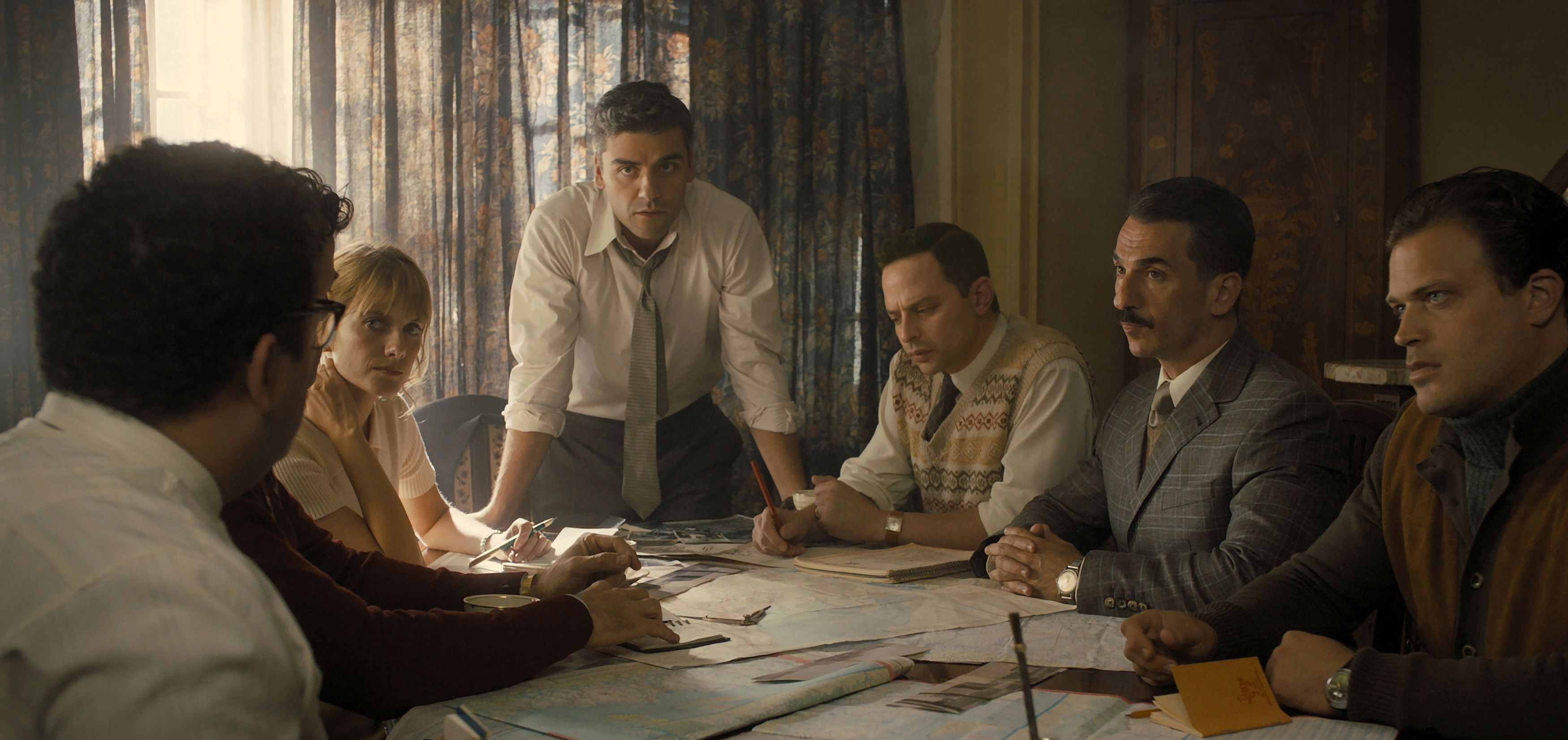 operation-finale-movie-HD-Stills-and-Poster-.jpg