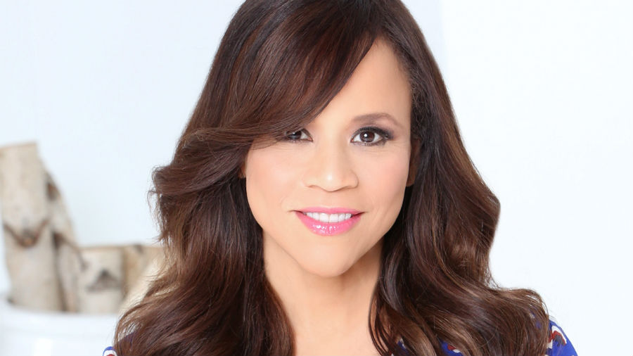 rosie-perez-leaving-the-view-report
