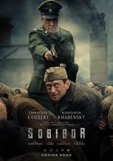 sobibor-718768983-large