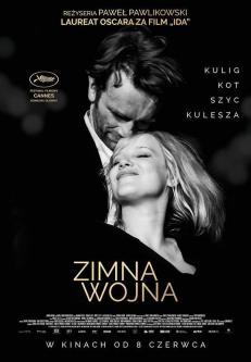 zimna_wojna-793668067-large
