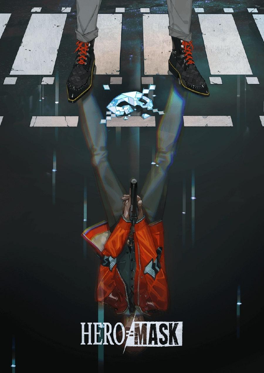 Hero Mask Poster.jpg