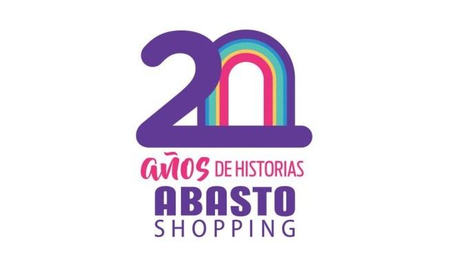 Abasto Shopping