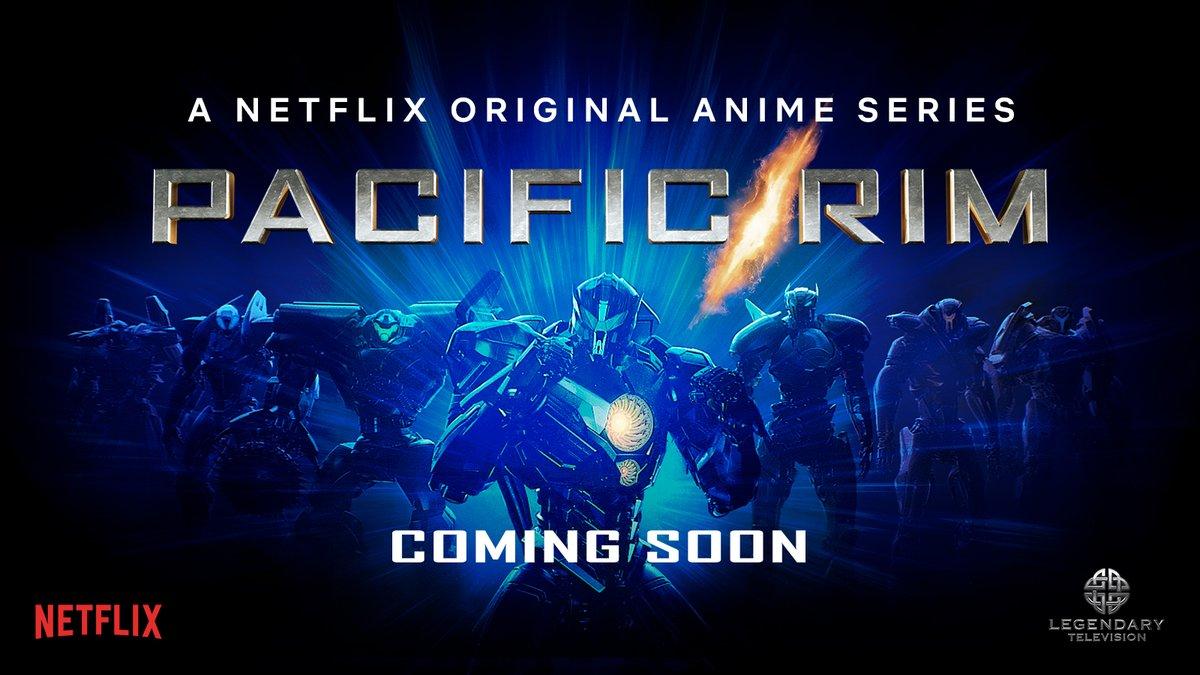 Pacific Rim Anime.jpg