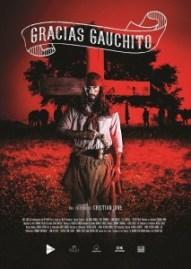 afiche-gracias-gauchito-213x300