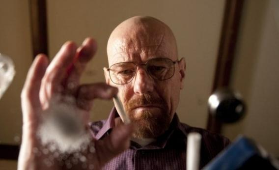 breaking-bad-ricin-bryan-cranston.jpg