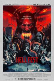 hell_fest-350785892-mmed