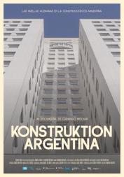 konstruktion_argentina-859047933-large