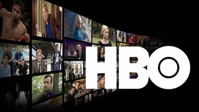 HBO Latinoamérica 2019