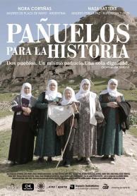 panuelos_para_la_historia-686151848-large