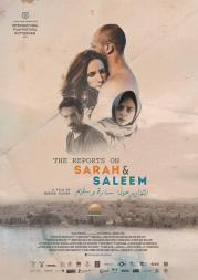 the_reports_on_sarah_and_saleem-922450654-large