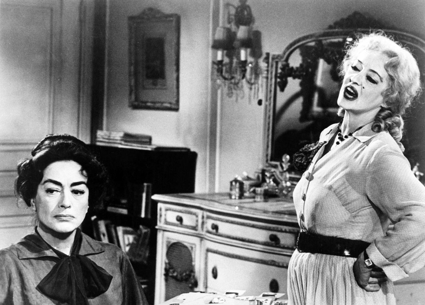 04-Que-fue-de-Baby-Jane-Joan-Crawford-Bette-Davis