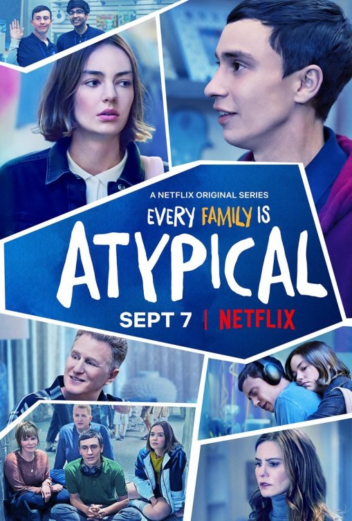 Atypical-season-2-poster.jpg