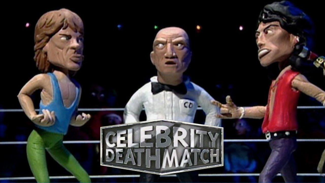 Celebrity_Deathmatch.jpg