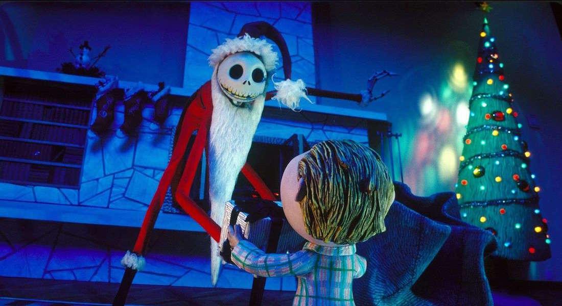 Nightmare-Before-Christmas.jpg
