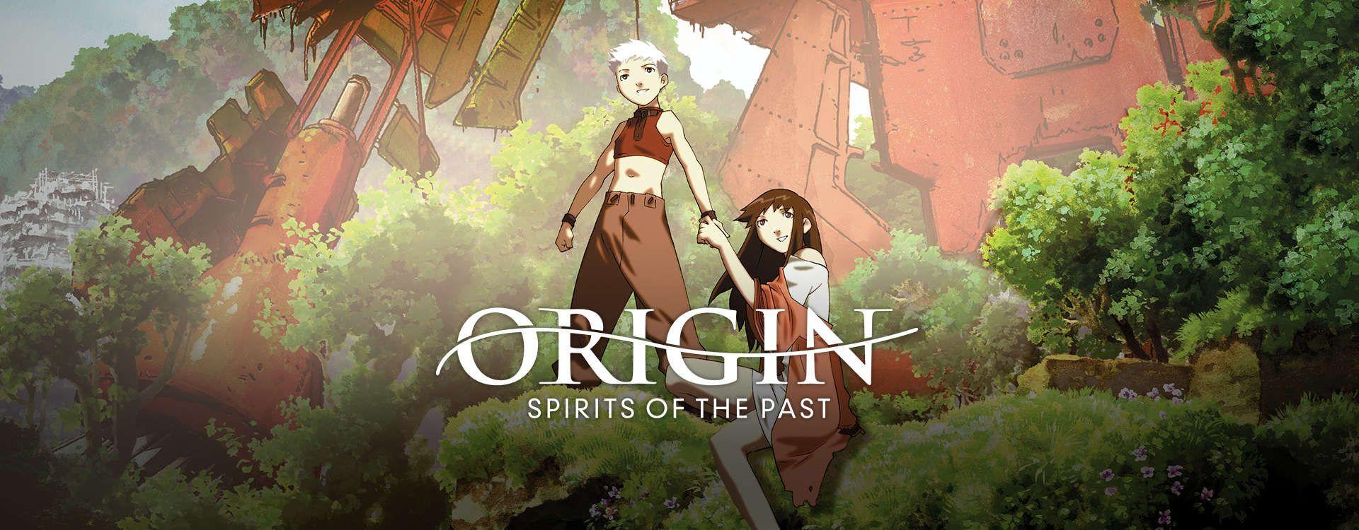 Origin Spirits of the Past.jpg