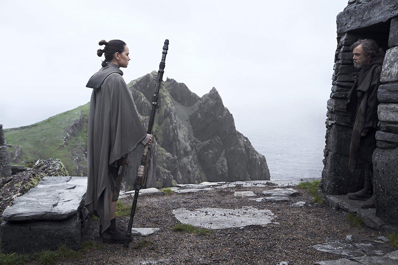 Star_Wars_Los_ltimos_Jedi-176561271-large