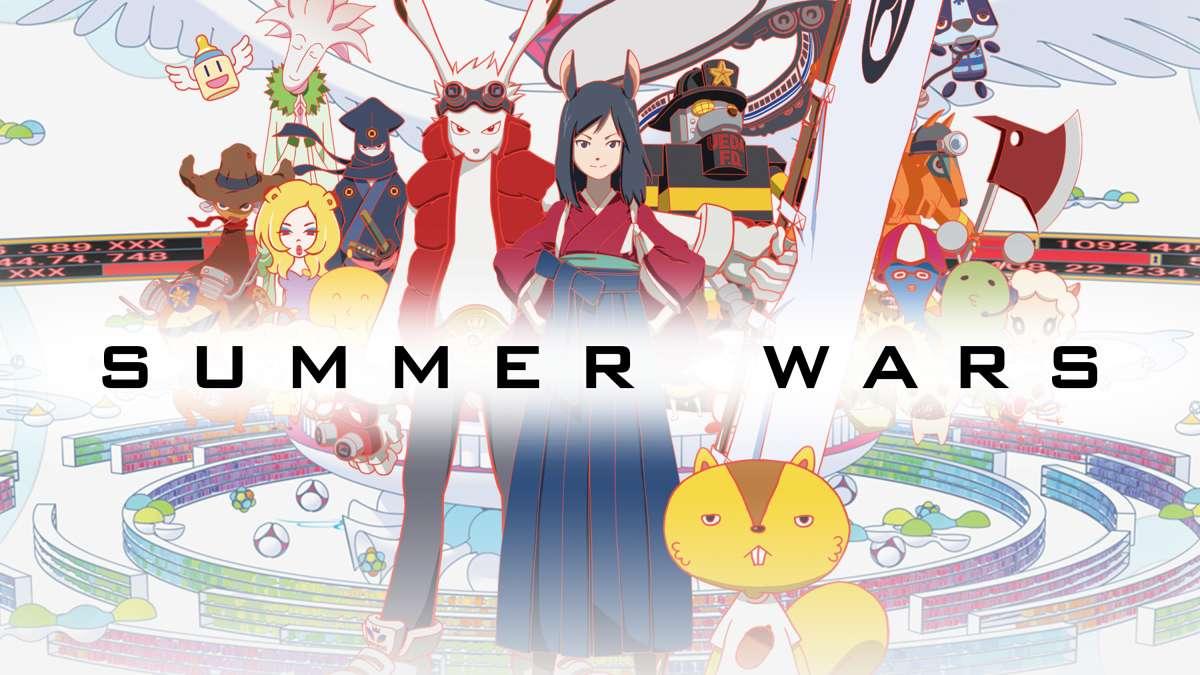Summer Wars.jpg
