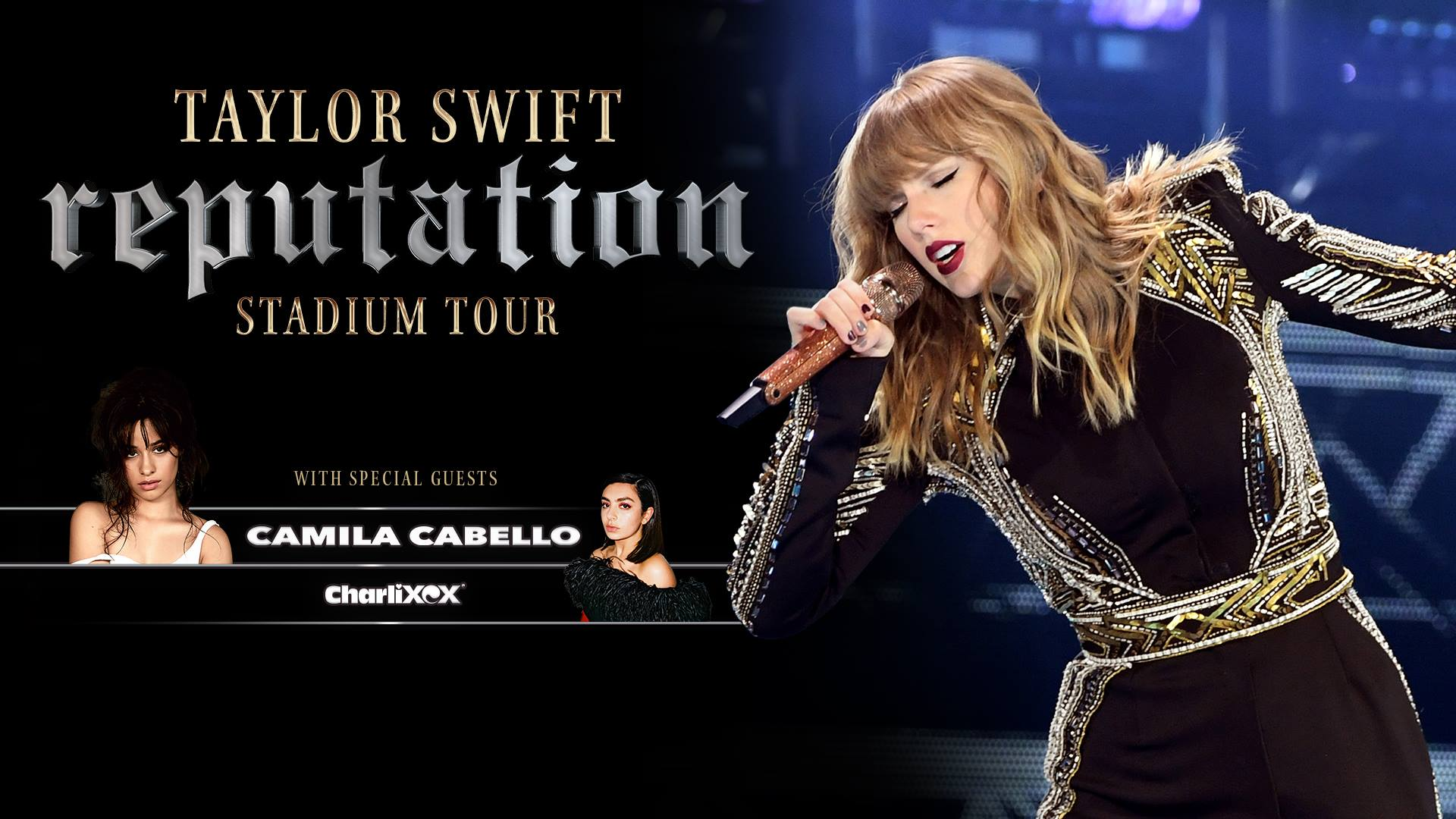 Taylor Swift Reputation Stadium Tour.jpg