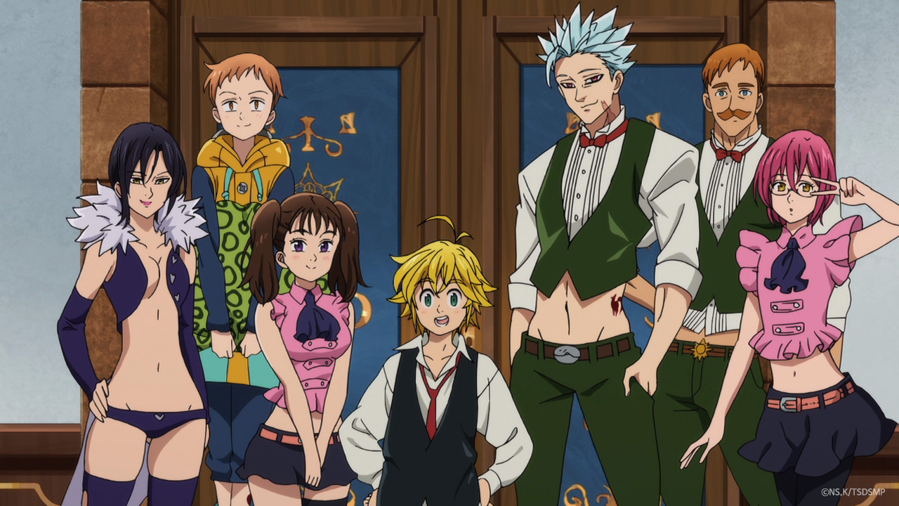 The Seven Deadly Sins Prisoners of the Sky.jpg