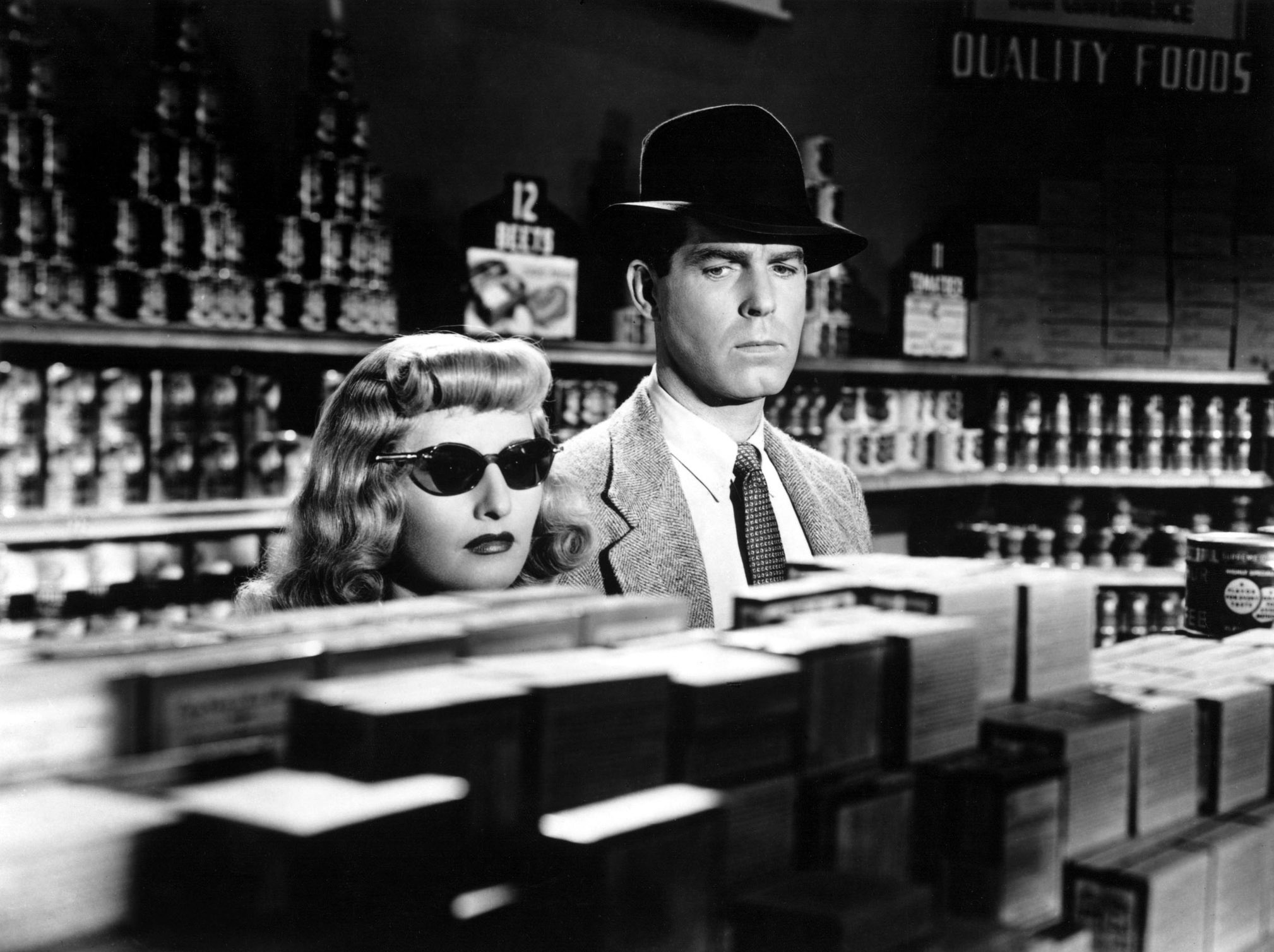 double-indemnity-1944-s-02