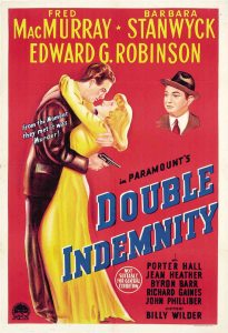 double-indemnity-poster