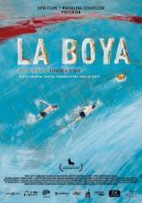 la_boya-306486653-large