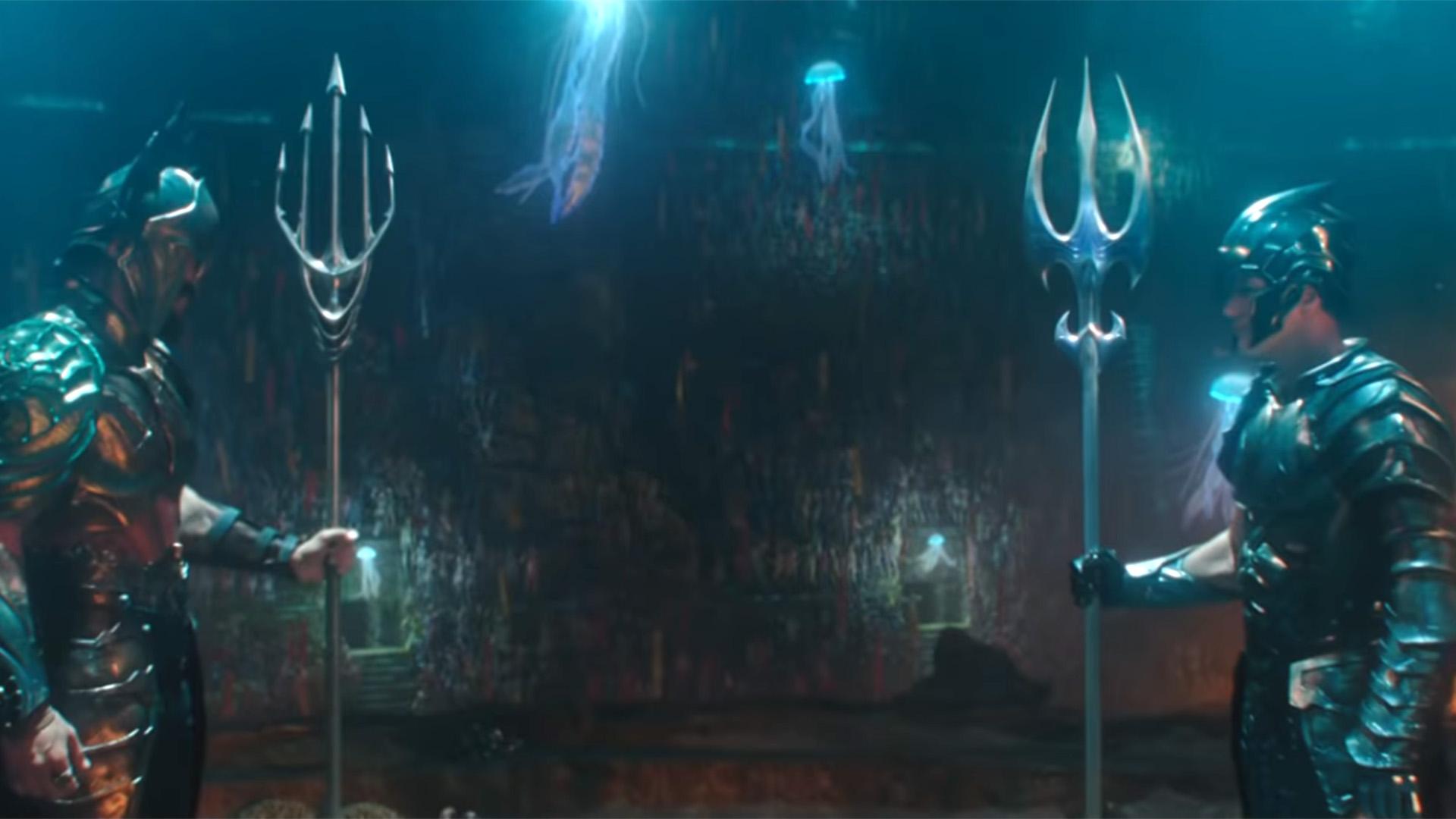 screenshot-from-Aquaman-trailer