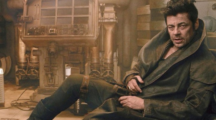 star-wars-last-jedi-benicio-del-toro-dj-name-meaning-explained-1066557