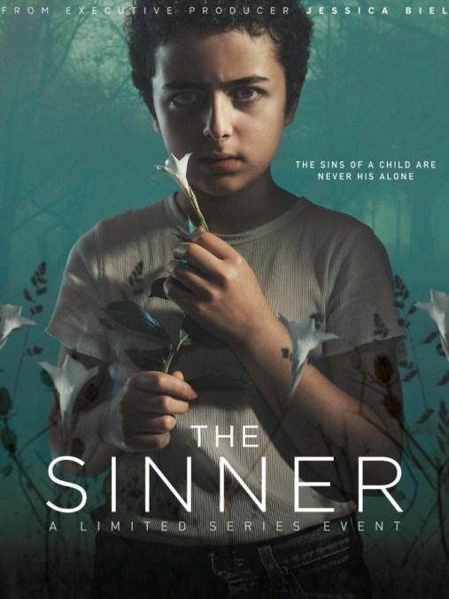 the-sinner-temporada-2-estreno-dvd-D_NQ_NP_915891-MLA27984505761_082018-F