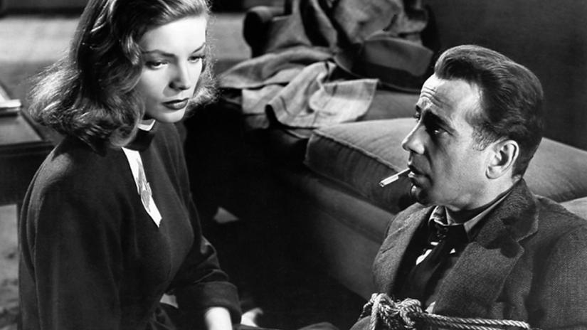 the_big_sleep_bogie_and_bacall_70th_anniversary