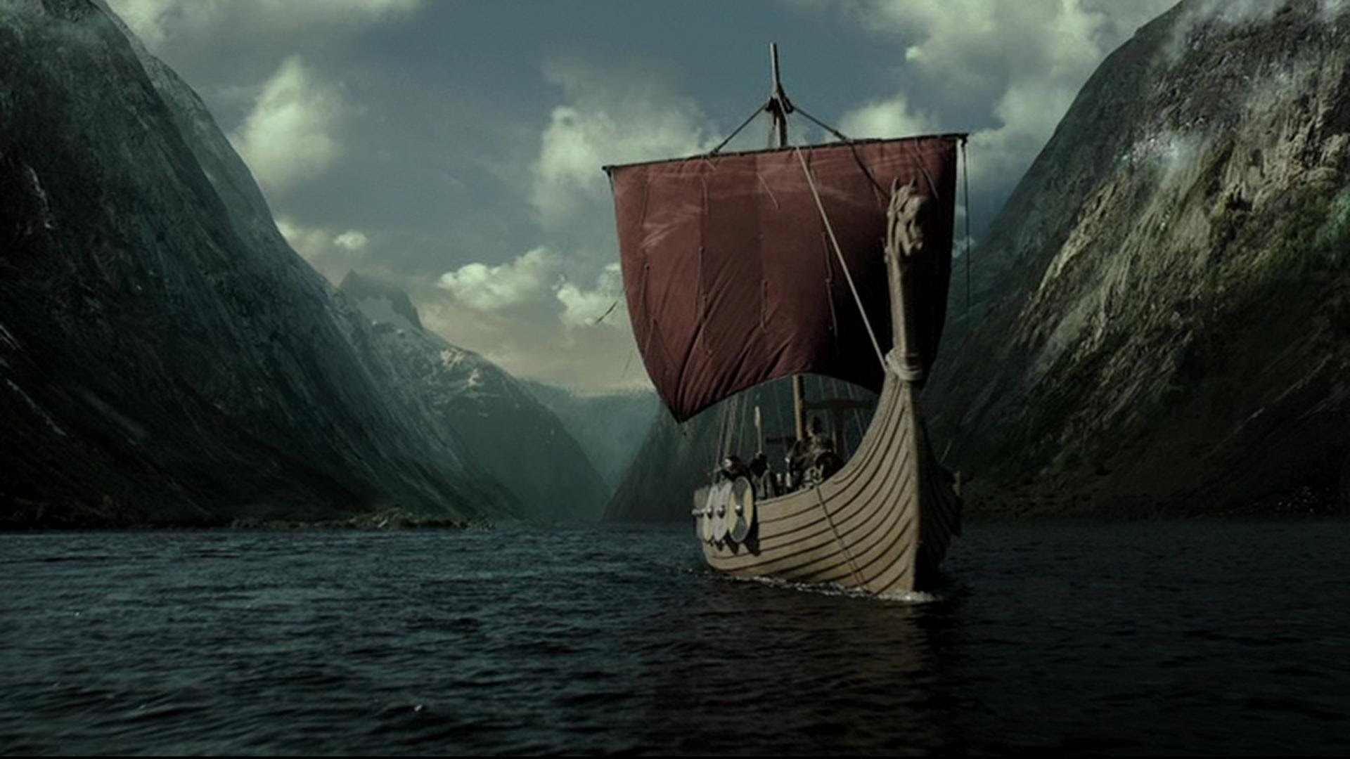 347422-gorgerous-vikings-wallpaper-1920x1080-for-iphone-7.jpg