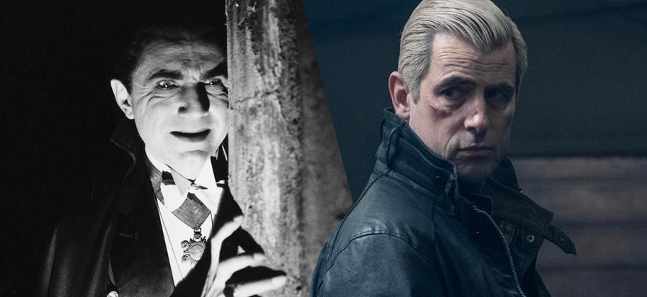 Dracula Netflix BBC.jpg