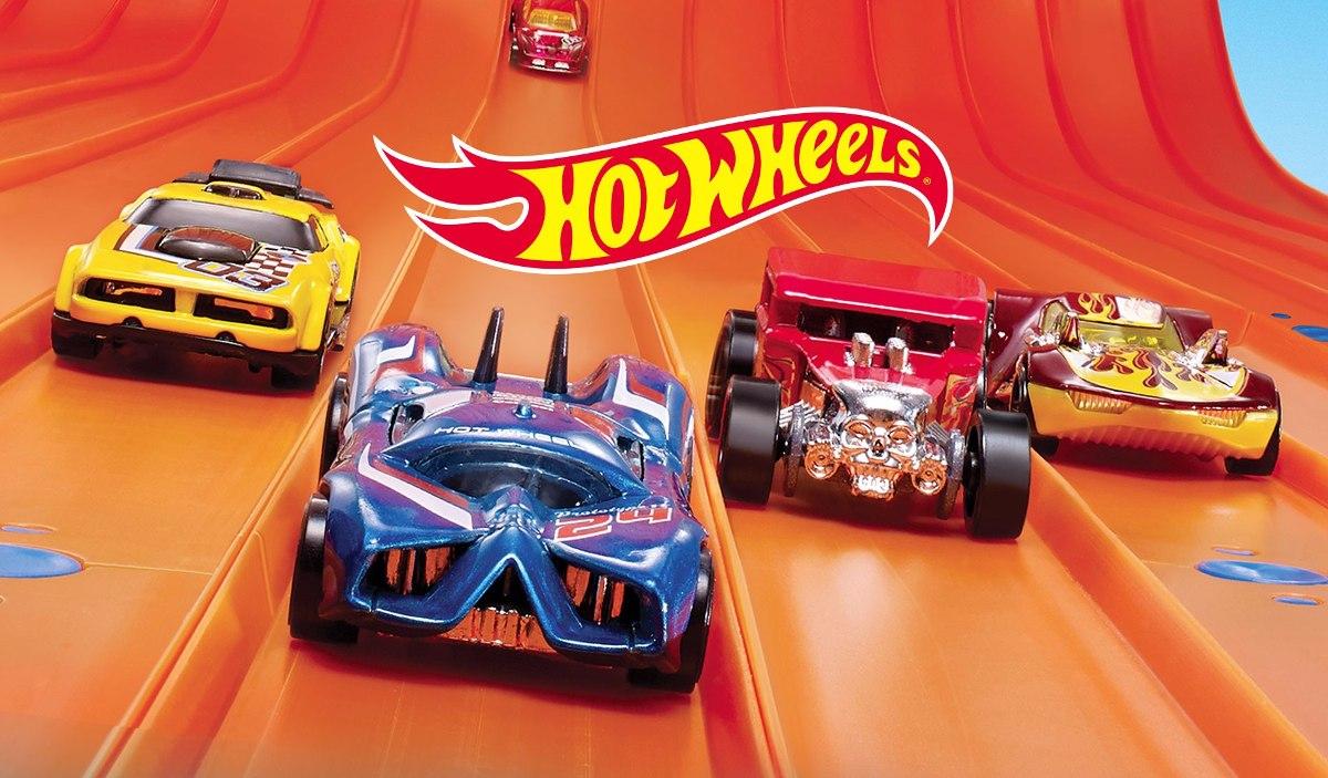 Hot Wheels Mattel.jpg