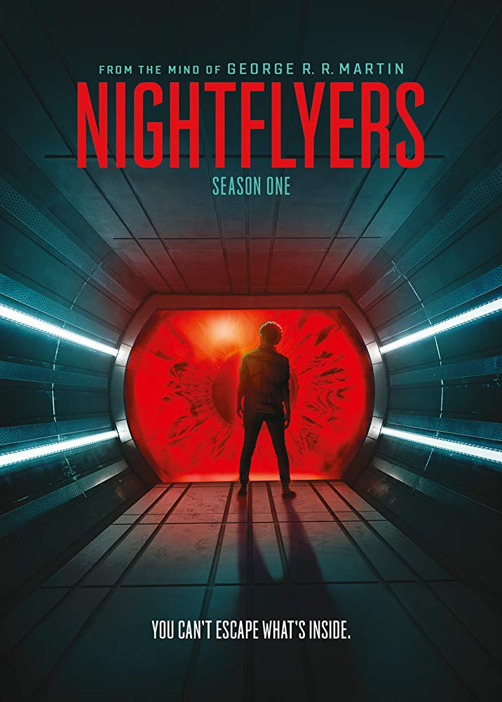 Nightflyers Poster.jpg