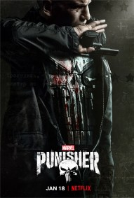 PUNISHER_S2_Vertical-Main_RGB