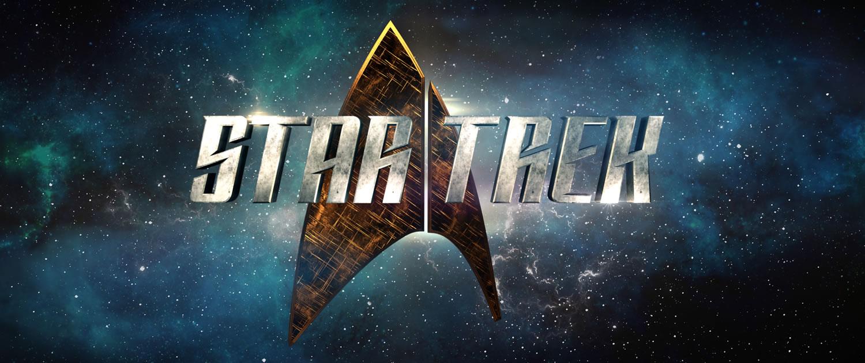 Star Trek CBS.jpg