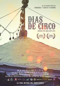 dias_de_circo-111681368-large