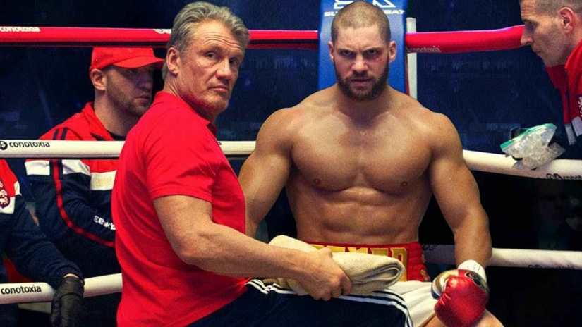 dolph-lundgren-drago-creed-2