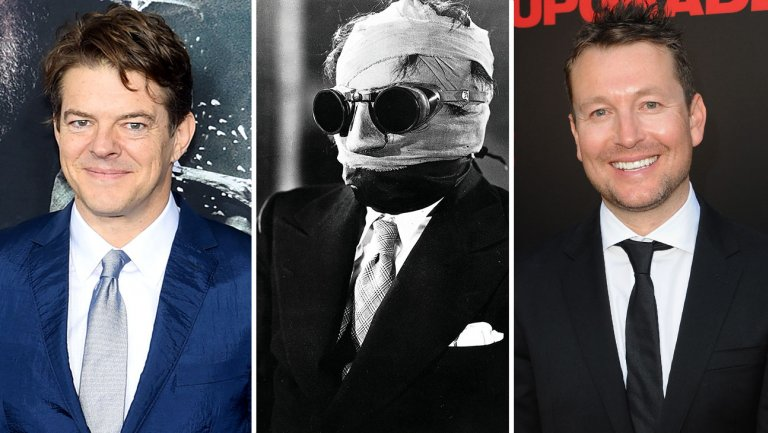 jason_blum_1933s_the_invisible_man_and_leigh_whannell-split-getty-h_2019.jpg