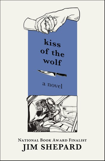 kiss-of-the-wolf-3.jpg