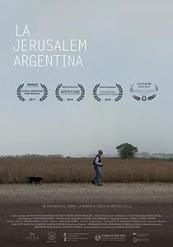 la-jerusalem-argentina-c_9008_poster2.jpg
