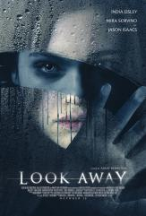 look_away-637961306-large