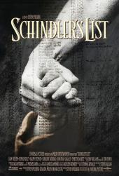 schindler_s_list-473662617-large
