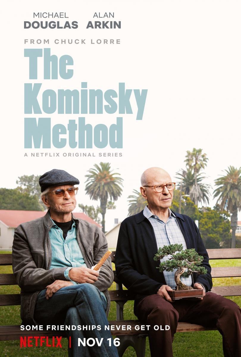 the_kominsky_method_tv_series-682546484-large.jpg