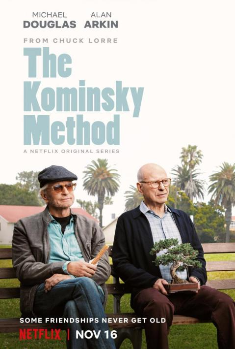 the_kominsky_method_tv_series-682546484-large.jpg