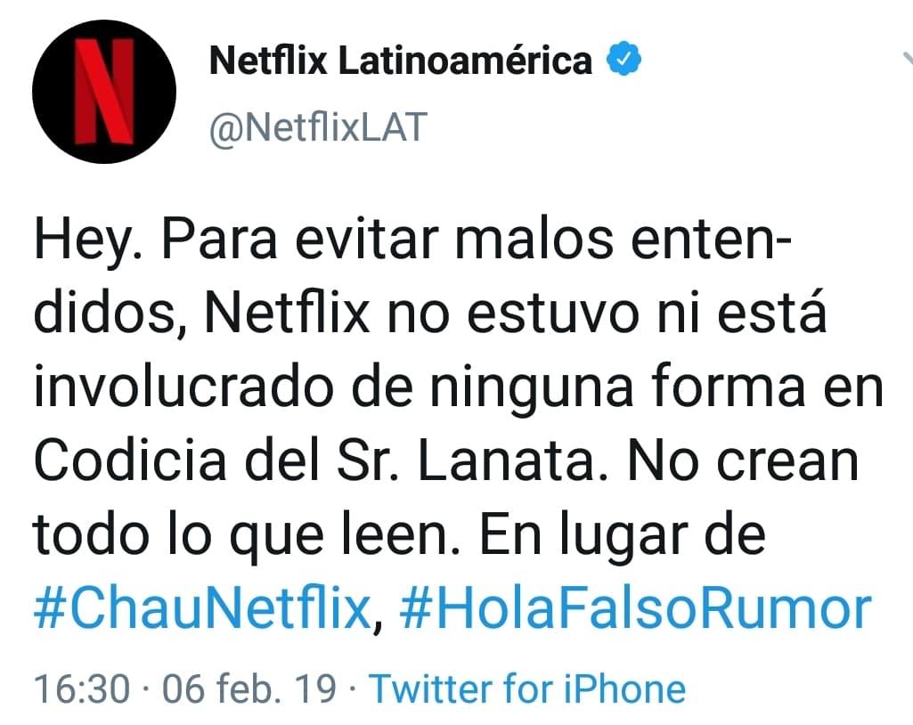 Codicia Netflix.jpg