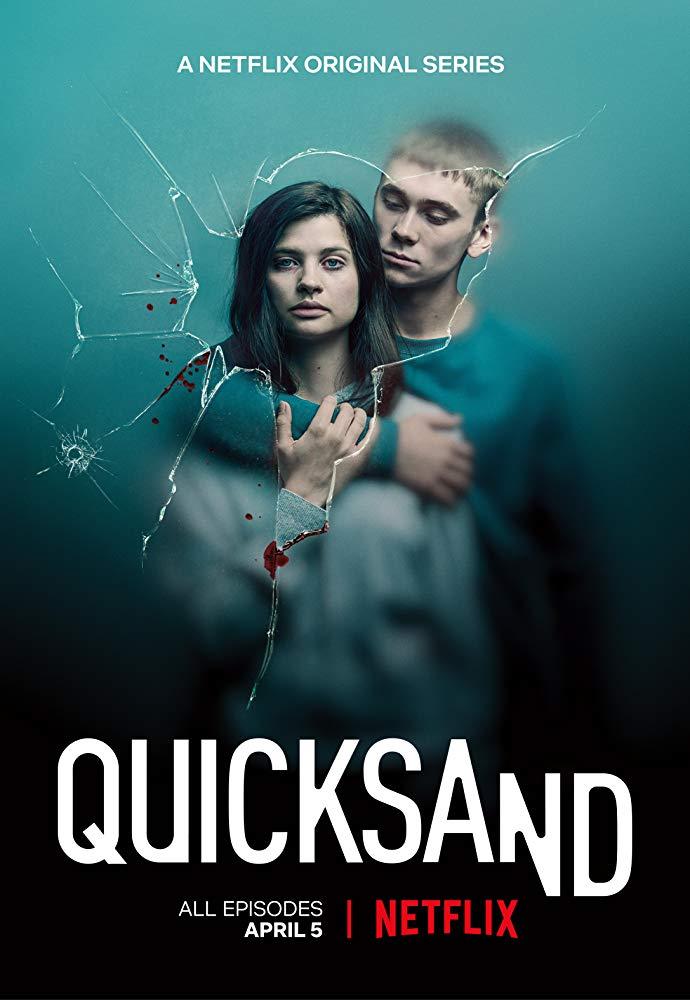 Quicksand Netflix Poster.jpg
