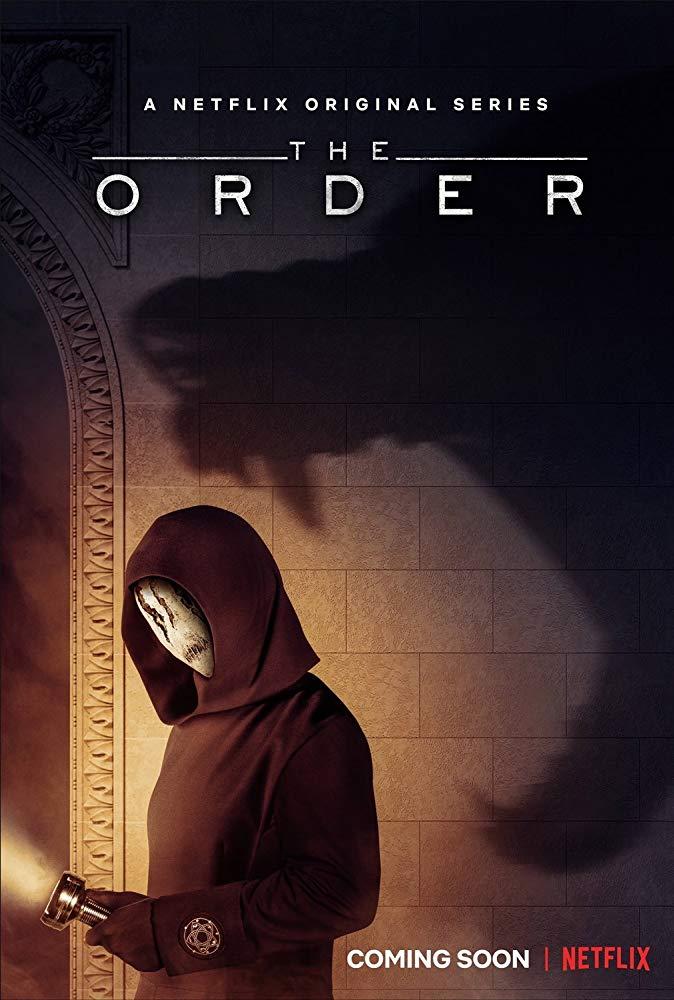 The Order Poster.jpg