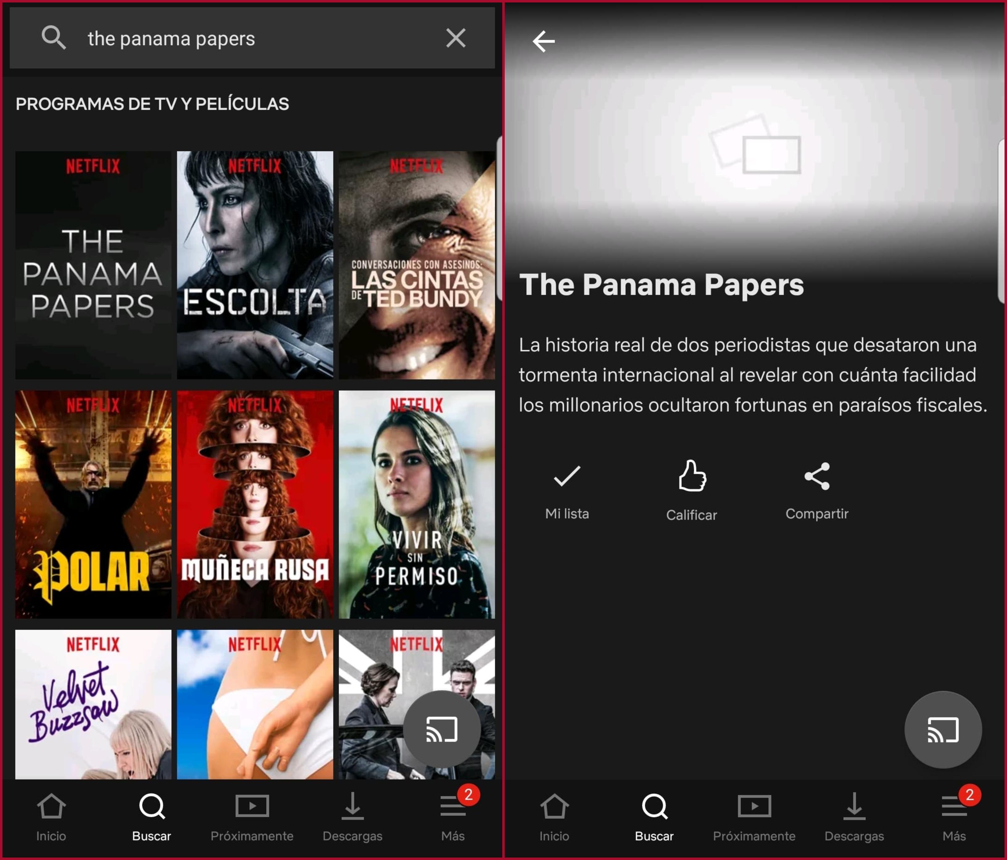 The Panama Papers - Netflix.jpg